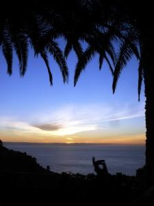 La Palma_03_A