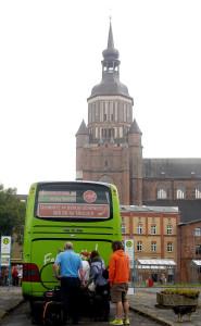 Bus_02_A