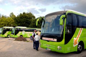 Bus_10_A