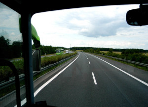 Bus_14_A
