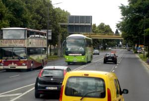 Bus_15_A