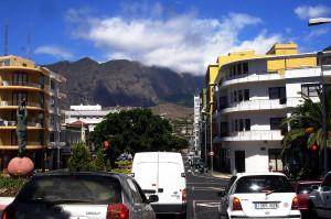 """La Palma ist an jeder """"Ecke"""" spannend und macht Lust auf Abenteuer"""
