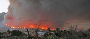 miki-blick-waldbrand-4-8-2016-von-la-laguna