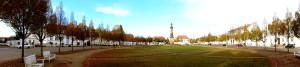 Markt Putbus