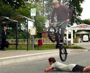 Fahrrad_A01