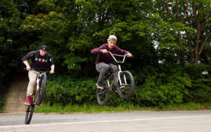 Fahrrad_A02