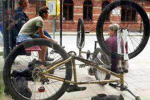 Fahrrad_A13