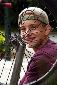 Fahrrad_A14