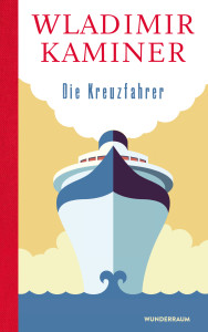 Kreuzfahrer-cover-1