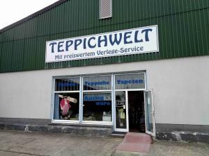 Teppich_02