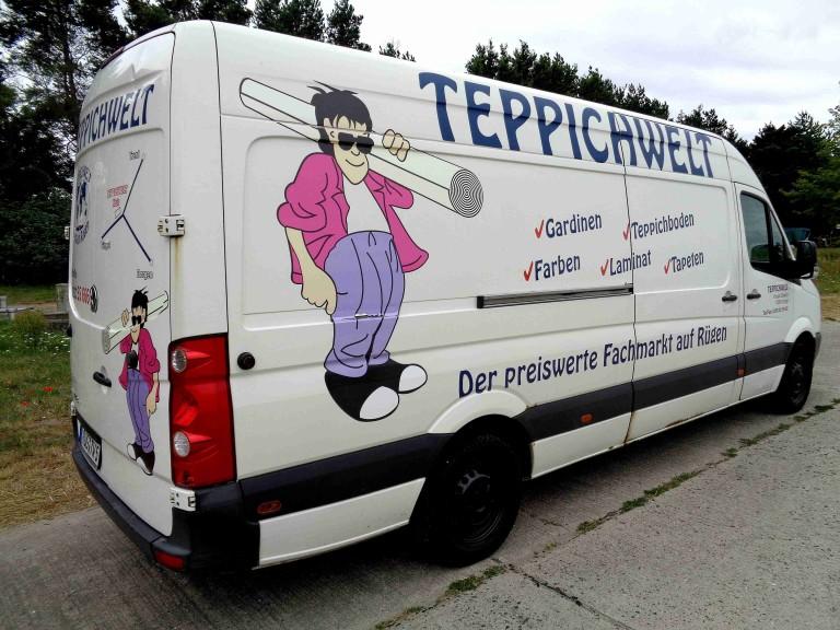Teppich_03