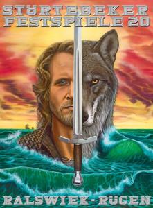 stoertebeker-festspiele-2020-im-angesicht-des-wolfes