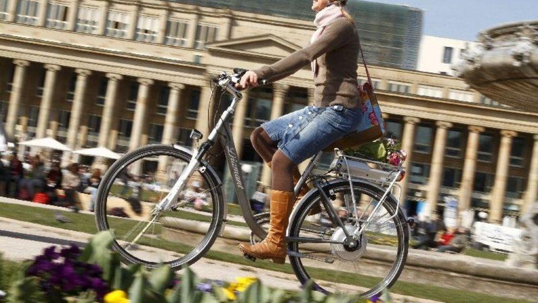 Warum Du Dein e-Bike unbedingt beim Fachhändler kaufen musst: